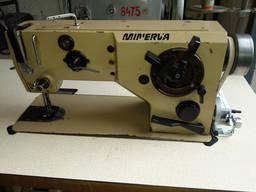 Швейная машина Минерва Minerva 72523 класс Челноки Запчасти