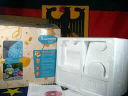 Швейная машина Naumann 8380, новая, гарантия, Германия