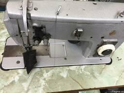 Швейная машинка 330 класс