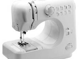 Швейная машинка Michley 505