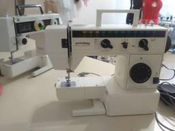 Швейная машинка Priveleg 663