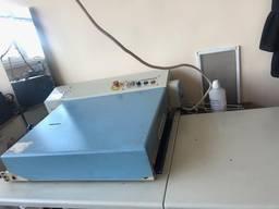 Швейное промышленное оборудование для цеха Б\У - фото 4