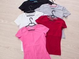 Швейный цех возьмет заказ на отшив одежды