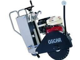Швонарезчик продам Oscar (Турция) OFC 1218 швонарезчики