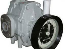 ШЖУ- ППО-40 Расходомеры-счетчики жидкости. Ремонт и поверка