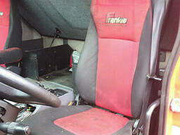 Сиденье кресло Renault/рено Magnum/магнум Renault/рено. ..