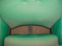 Сидения актового зала - фото 3