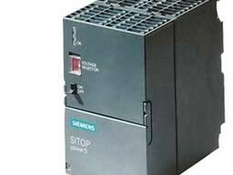 Siemens 6ES7305-1BA80-0AA0 cо склада