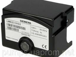 Siemens LME 22.233 C2