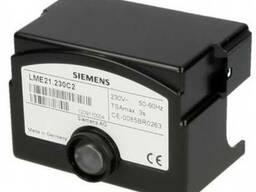 Siemens LME21. 230C2