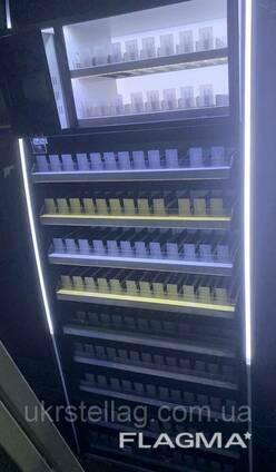 Диспенсеры для сигарет бу купить купить электронную сигарету челны