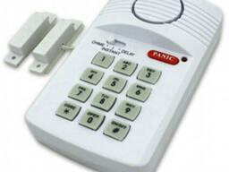 Сигнализация на двери Secure Pro