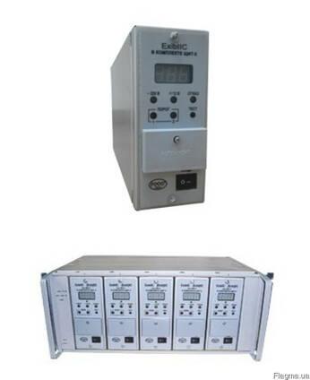 Сигнализатор ЩИТ-2