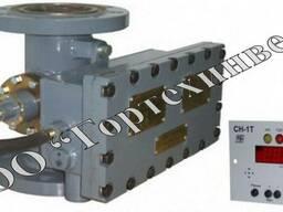 Сигнализатор концентрации нефти в воде СН-1Т
