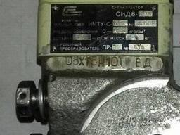 Сигнализатор СИД8-Н-31