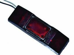 Сигнализатор светозвуковой СЗС-4