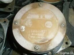 Сигнализатор уровня мембранный СУМ-1, датчик бункерный СУМ1.