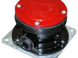 Сигнализатор уровня СУМ-1 У2