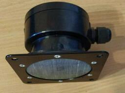 Сигнализатор уровня СУМ-1 У2(нового образца)