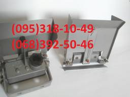Сигнализатор уровня зерна СУ-1Ф флажковый