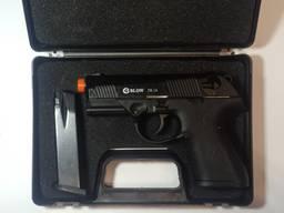 Сигнальный пистолет Blow TR14