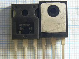 транзисторыSihg20n50 sss2n60 sss4n60 fqpf6n60 wfp7n60 fqpf7n60 spa20n60c3 spp20n60c3 spw20n60c3