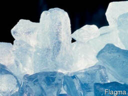 Силикат натрия(глыба),стекло жидкое
