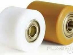 Силиконовая резина 1мм х 500х500мм