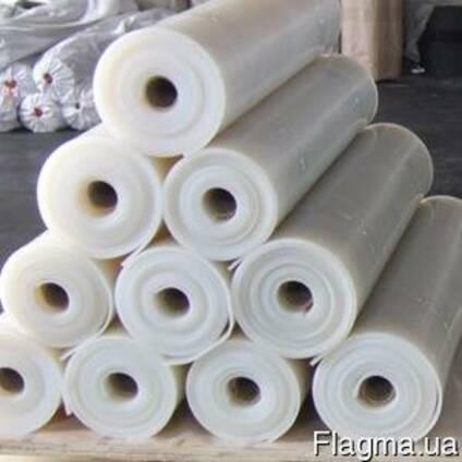 Купить силиконовая резина