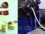 Силиконовое уплотнение для герметичности. - фото 2