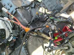 Силовой кабель батарея инвертер Ford Fusion Hybrid