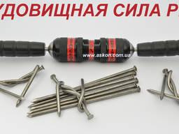 Силовой тренажер для рук Бизон 1М, Бизон 2 в Украине.