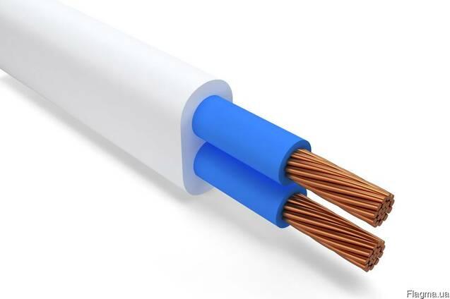 Силовые кабели,ПВС, ШВВП Цены ниже..