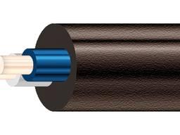 Силовые кабели ВВГ, ВВГз 1 кВ, ВВГ 6 кВ