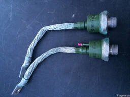 Силовые полупроводниковые тиристоры Т160