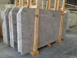Silver Sand мрамор натуральный камень плитки мозайки