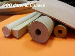 силиконовая резина Silverprom. site