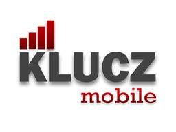 Сим карта польского оператора KLUCZ Mobile