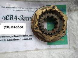 Синхронизатор 2-3 передачи ЗИЛ-130 5301 ПАЗ МАЗ 130-1701150-