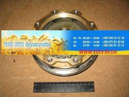 Синхронизатор Камаз 4-5 передачи (пр-во КамАЗ)14.1701151