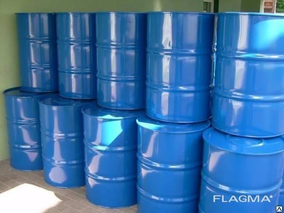 Савенол, жиринокс нефтесервисный, неонол, нефть, газ