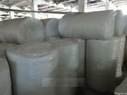 Синтепон в рулоне H-40 см