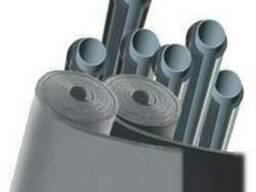 Синтетический каучук K-flex, Алюфом
