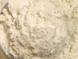 Сироватка молочна суха демінерал. розпилювального сушіння