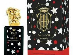 Sisley EAU DU SOIR 2017 Limited Edition edp 100 ml spray
