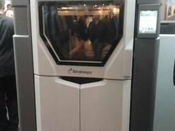 Система 3D печати Fortus 450mc