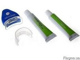 Система для отбеливания зубов - фото 2