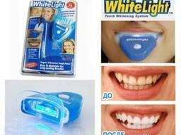 Система для отбеливания зубов - фото 5
