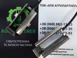 Датчик системы контроля высева семян АГРО 8 Н