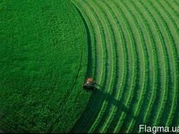 Система параллельного вождения для сельхоз техники - фото 2